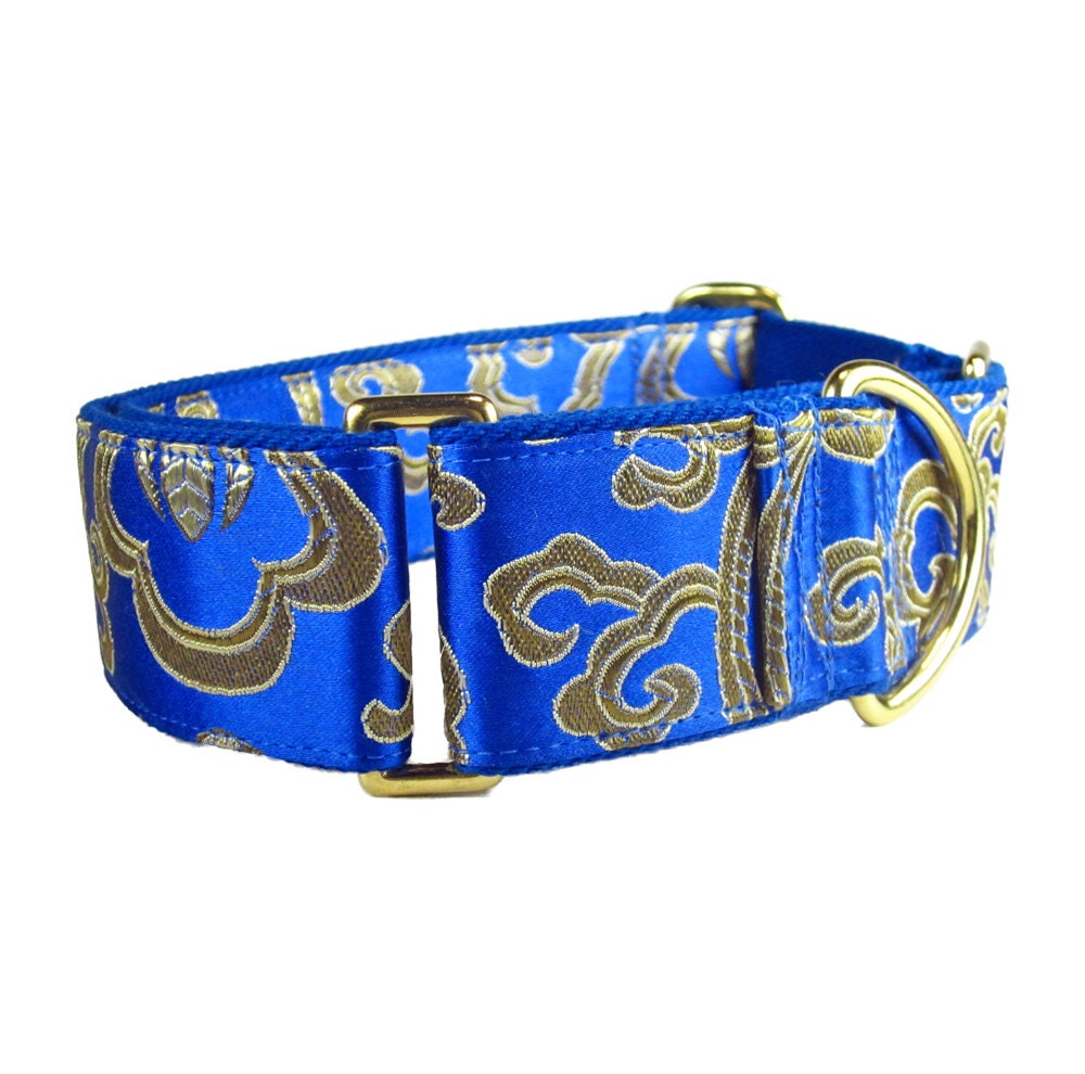 Martingale Dog Collars For Greyhounds