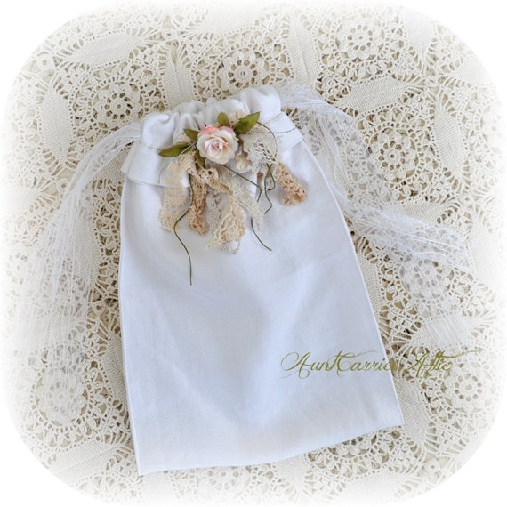 Wedding Gift Bag Cards : Gift Bag, Wedding Card Holder, Bridal Money Bag, Dollar Dance Bag ...