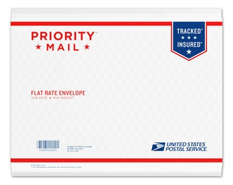 special list shipping in US or OVER SEA priority up to 2bl Upgrade Charge