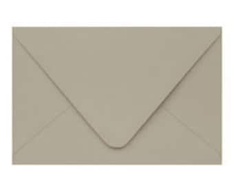 A9 Envelopes (color: gravel)