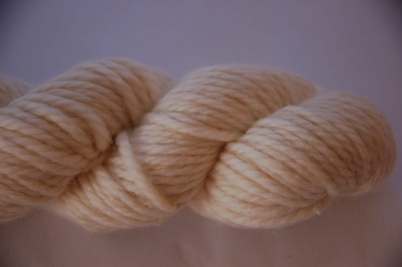 Studio June Yarn Squishy Soft Chunky 100% Superwash Merino