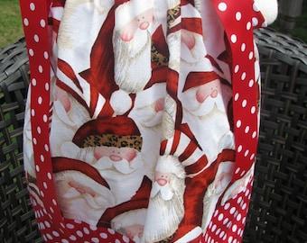 half off sale pillowcase dress in size 12/18 months only, christmas pillowcase dress, party dress, holiday dress