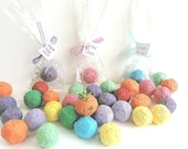 100 Whimsical Wedding Favor Ideas Party Favor Table Decorations by Nature Favors