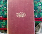 History of the Last Quarter Century in United States 1870 to 1895    Vol 1  1896   Outstanding Illustrations!