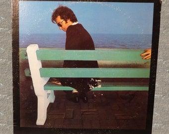 Boz Scaggs, Silk Degrees, Vintage 1976, Record Album, Music LP, Collectible Album, Cover Art, Columbia Records, Classic Rock, Vintage Music