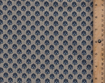 Rue Indienne by French General for Moda Fabrics 13685 15