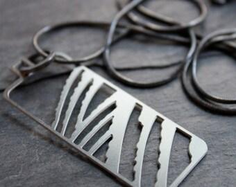 Farmland Necklace