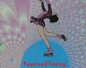 RESERVED LISTING FOR Diana Bissinger