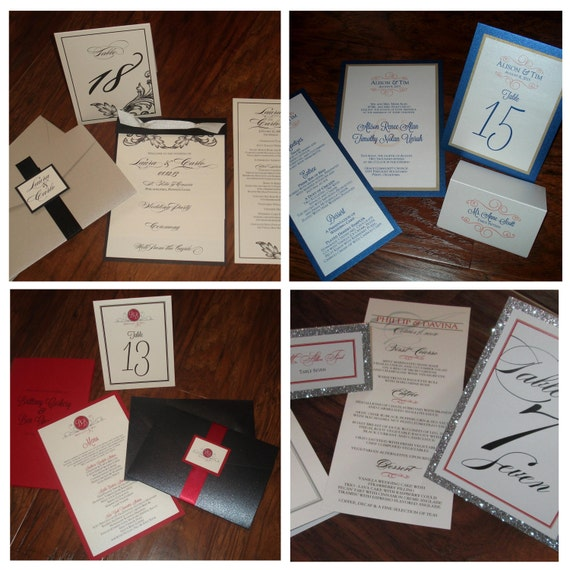Design Your Own Wedding Gift Tags : ... Cards Invitations & Announcements Stationery Stickers, Labels & Tags
