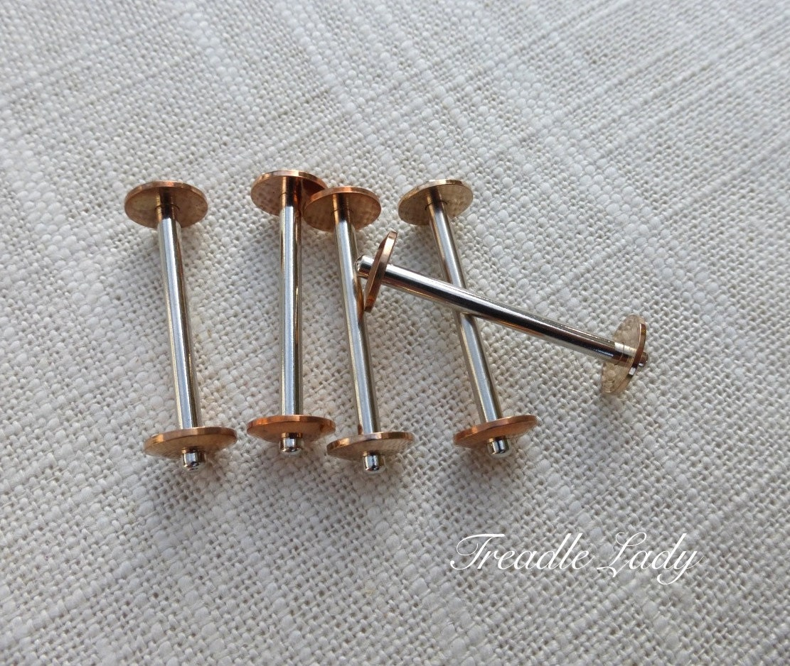 bobbins for singer sewing machine