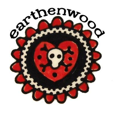 earthenwoodceramics