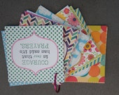 HOPE Encouragement Card Set