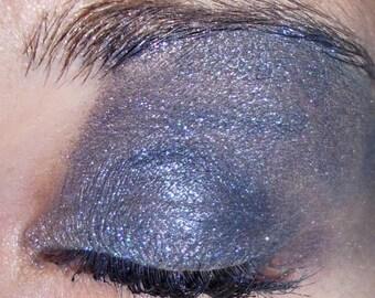 SALE Mineral Eyeshadow RABBIT HOLE Organic Makeup 5 gram jar