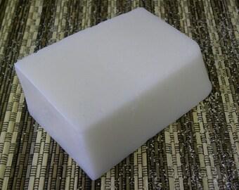 10 LB White Glycerin Melt & Pour Soap Base Organic Premium Best