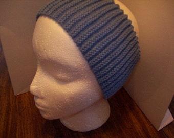 Head Bands, ear muffs, head cover, knitwear, fall head bands, winter head bands, Women and Teens Headbands