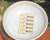 Bowl - Medium - Stoneware