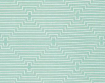 Aqua Baby Bedding - Tiffany Blue Crib Sheets - Changing Pad Cover / Aqua Nursery / Fitted Baby Sheet / Standard and Mini Crib Sheets