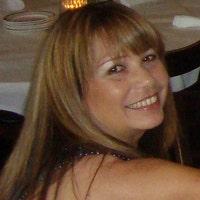 ladykatherinenoel