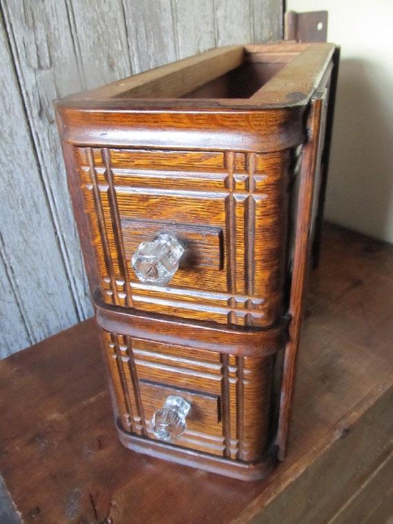 wood sewing machine cabinets