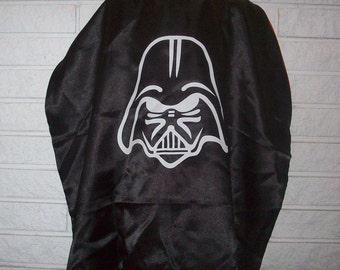 Darth Vader Cape