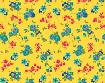 Popular Items For Penny Rose Fabric On Etsy
