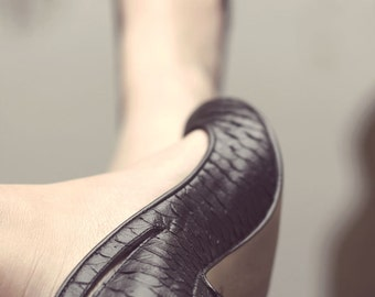 LUNA - Handmade Women Shoes with Summer Sale Price