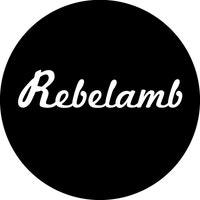 RebelambShop