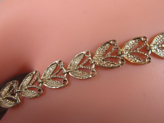 estate jewelry elegant rare vintage 14kt beverly On 14kt jewelry store beverly hills