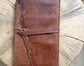 Custom Journal Reserved for Joyce