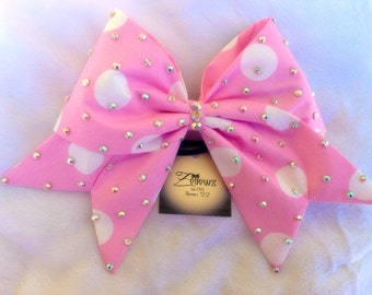 Powder Pink Taylor