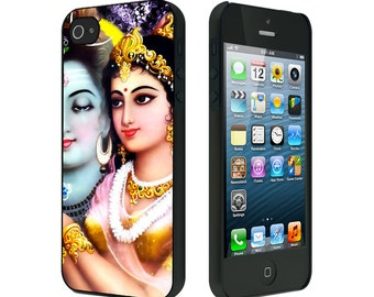 iPhone 4/4S case, iPhone 5/5S Case, iPhone 6, Shiva 2