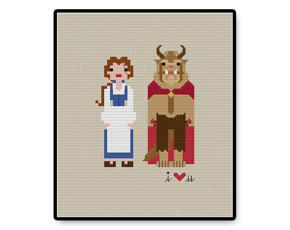 nanny and the beast pdf