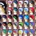 Pokemon X & Y Trainer Hat - Adult-Teen-Kid - A winter, nerdy, geekery gift!