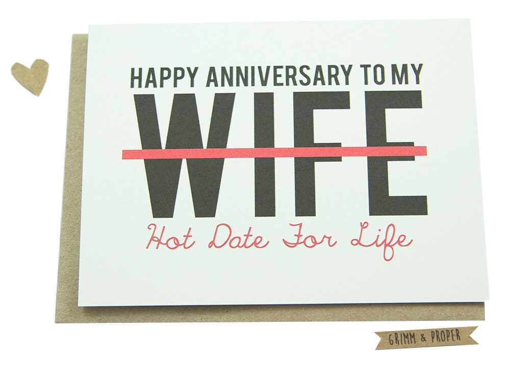 Funny Anniversary Quotes For Wife Database Of Emoji