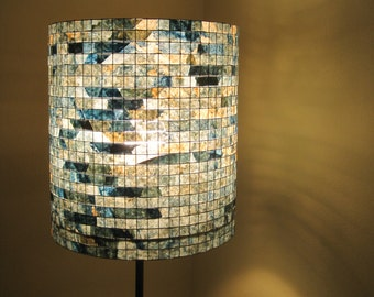 Shipping Worldwide - Lamp Table Lamp Floor Lamp Lampshade Hanging Light Lighting Chandelier Coffee Filter Art Lampada