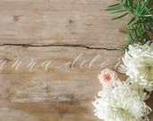 Styled Stock Photo, Flower Stock Product Photography, Minimal Florals Photo, Pink Spray Roses, White Mums, Flower Custom Stock Photo