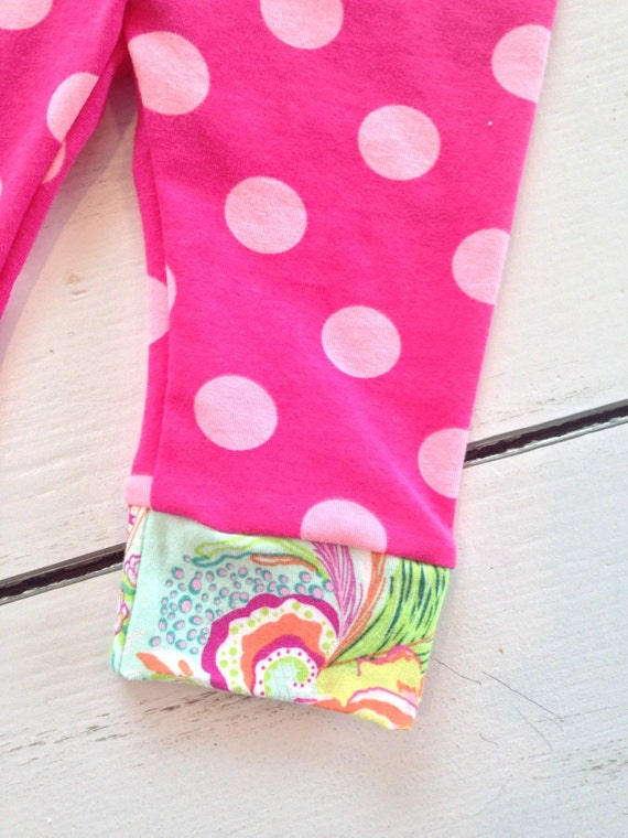 Baby Girl Outfit Coming Home Outfit Girl Three Piece By
