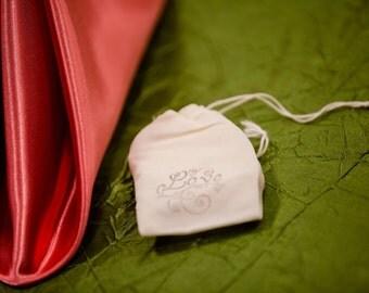 Soap Favors, Wedding Soap Favors, 10 Wedding Soap Favors, Soap Wedding Favors, Homemade Soap, Wedding Favors, Rustic Wedding, Summer Wedding
