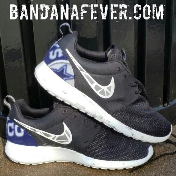 5af5347785cc6f best Nike Metallic Silver Prism Dallas Cowboys by BandanaFeverDesigns