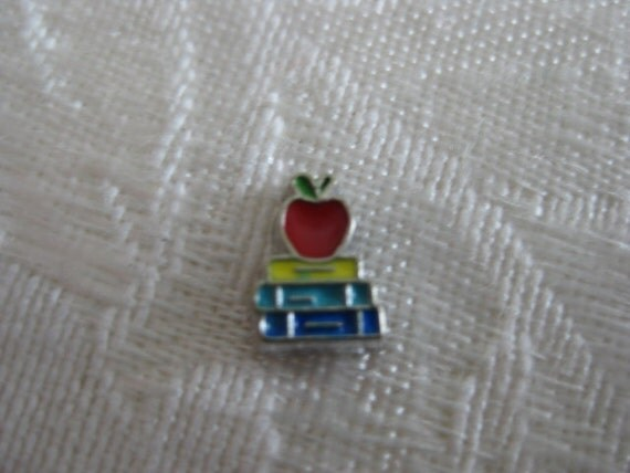 charms for origami owl jewelry floating charms jewelry