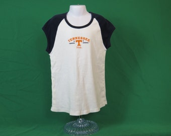 TN vols kids  tshirt- #131