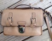 Kate Spade Classic Shoulder Bag