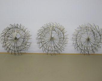 Items similar to sale bikini fractal art alien dna for Personalized dna art