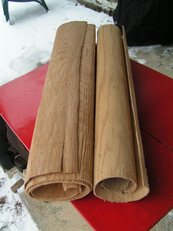 Approvisionnement des bruts coupe roul bois placage en for Placage bois en rouleau