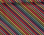 1/2 yard of Timeless Treasures Fabrics of SoHo quilting cotton C9679