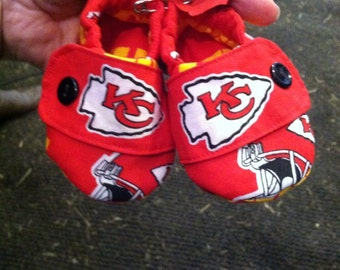 KC shoes