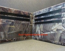 Popular Items For Duct Tape Wallet On Etsy