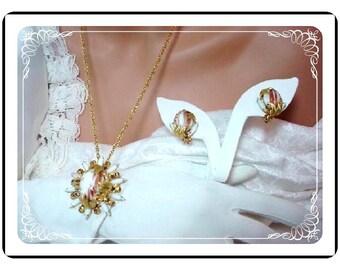 Juliana Venus Demi -  Amazing Venus Flame Gold Fluss  Demi D&E  Demi-785a-041709085