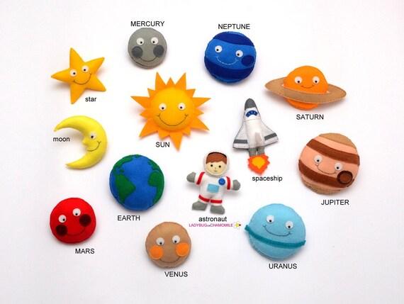 astronomy items - photo #13