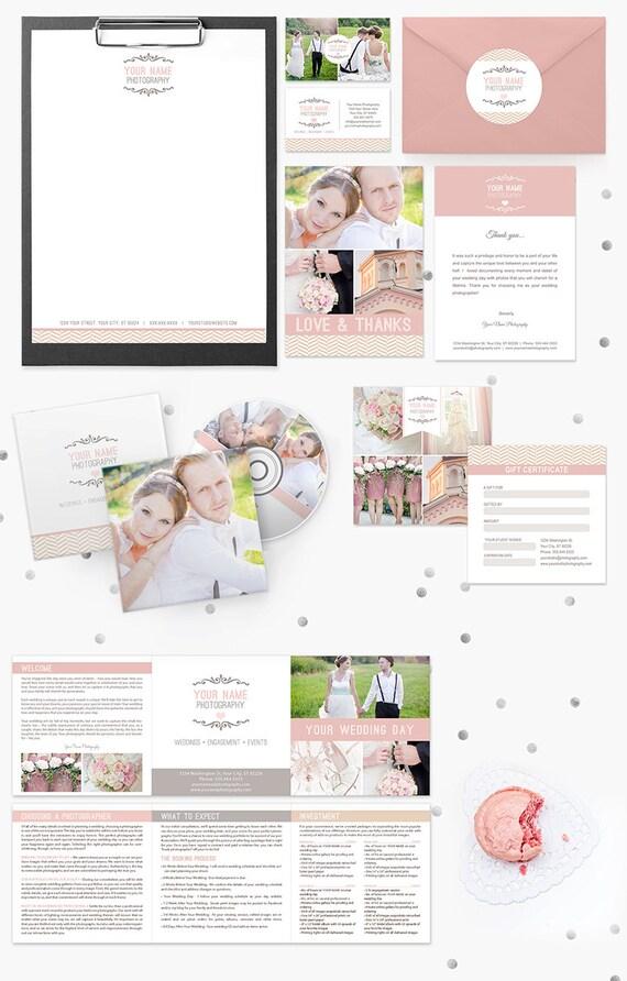 Wedding Photography Marketing Ideas: Wedding Photography Marketing Photography By Hazyskiesdesigns